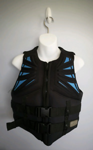 Body Glove Womens Med life jacket