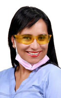Dentist Mexico Cosmetic Crowns Venners Implants Surgery