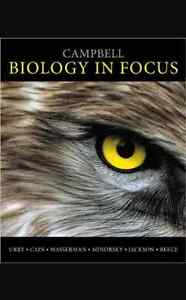 Upei science first year text books