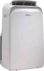 Danby Portable Air Conditioner 14,000 BTU