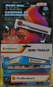 Matchbox ... Hot Wheels and more... Collectables HO Scale Belleville Belleville Area image 7
