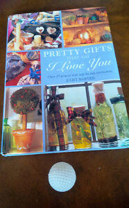 Pretty Gifts That Say I Love You Kitchener / Waterloo Kitchener Area image 1