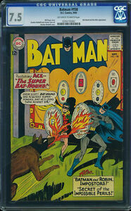 DO YOU LOVE BATMAN  -- WE HAVE SOME HERE