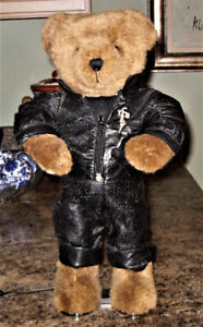 "ELVIS PRESLEY TEDDY BEAR - ACTUALLY SINGS ""TEDDY BEAR""."