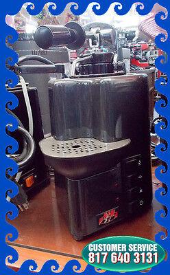 Prima Espresso Pod Machine