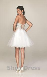 Beautiful Grad and Prom Dress for Sale!! St. John's Newfoundland image 1