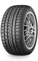 Winter Tires Falken Eurowinter HS439 99V 245/45R/17