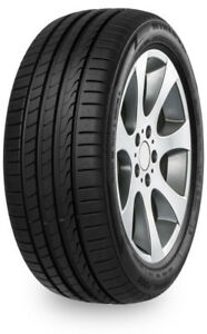 4 New 215/55/16 Minerva F209 All Season Tires