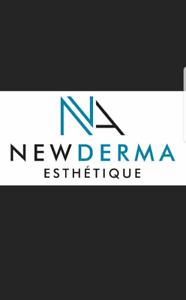 PROMO Maquillage permanente PAR new derma