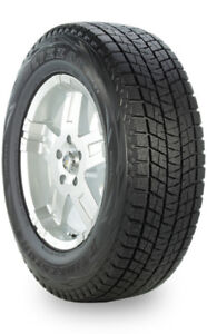 """17"""" WINTER TIRES/FORD/CHEVY /JEEP/TRUCK/ SUV - 245 75 R17"""