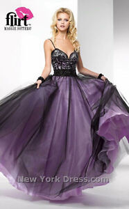 Prom dress / gown size 6