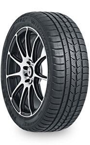 225/45R18 95V Nexen Winguard Sport Winter Snow tires, NEW!!!