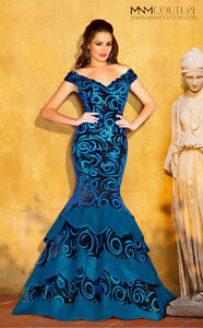 Dresses and wedding dress and alterations Windsor Region Ontario image 10