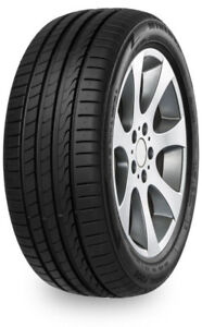 TIRES Old school service, modern competive pricing