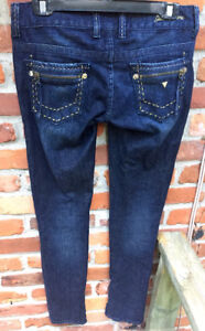 GUESS JEANS for sale!
