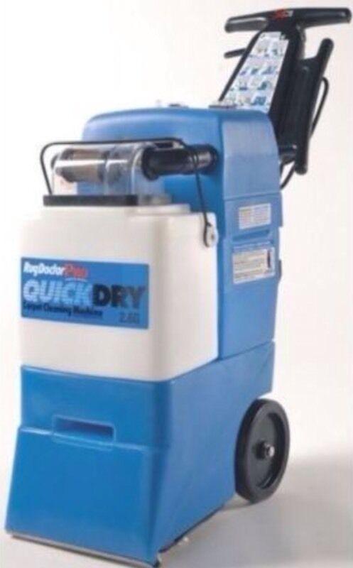 rug doctor carpet cleaning machine for hire in lowestoft. Black Bedroom Furniture Sets. Home Design Ideas