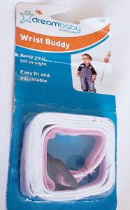 Wrist Buddy - $5