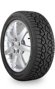 ******Winter Tire BLOW OUT!!!!!!****** Starting at 64.95