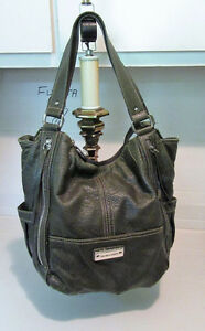 SMART HANDBAG FROM FRANCO SARTO and OTHER HANDBAGS
