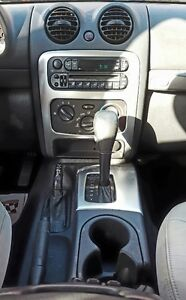 2004 Jeep Liberty Limited SUV, Crossover 2 yrs war Cambridge Kitchener Area image 15