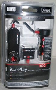 A75-New-Monster-iCarPlay-800-FM-Transmitter-Car-Charger-for-iPhone-4-4S-iPod