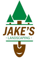 Jake's Landscaping Commercial & Residential Property Maintenance