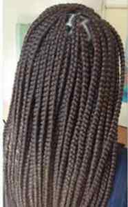 Get your hair professionally braided! Kitchener / Waterloo Kitchener Area image 10