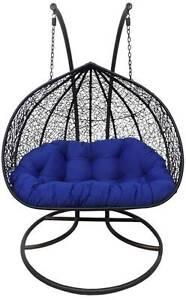 Hanging Chairs / Egg Chairs / Garden Furniture Pooraka Salisbury Area Preview