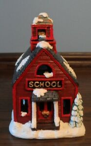 California Creations School - Painted Plaster HC00055