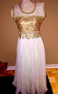 INDIAN LADIES DRESSES 200 DESIGNS READY IN STOCK