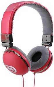 Brand new Mark Ecko headphones