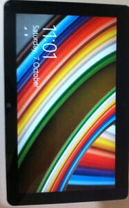 """Acer Iconia Windows Tablet 64 GB 10"""""""