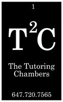 Tutor for Business Management and or Accounting Tutor