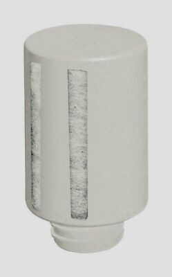Honeywell HDC500 Demineralization Cartridge Filter for HUL 570B Humidifier NEW!!