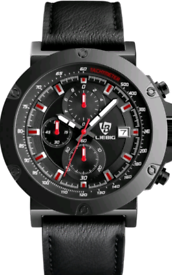 MENS DESIGNER WATCHES ( TOP QUALITY )