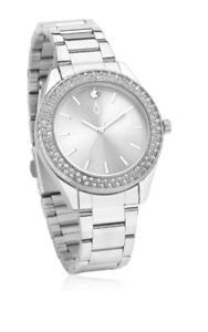 NIC & SYD Diva Women's Watch with Swarovski Crystals (new)