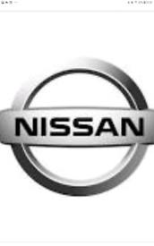 WANTED : NISSAN QASHQAI CAR