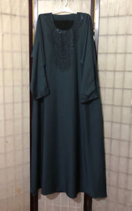 Ladies Abayas Collection
