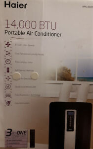 Portable Airconditioner for sale