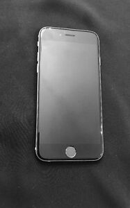 IPhone 6 64gb (Rogers)