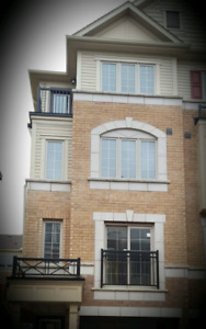 Rental Property - Walk to University of Oshawa