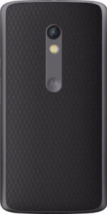 Moto X Play with Wallet Case and Screen Protector Peterborough Peterborough Area image 5