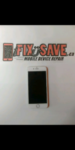 Phone's For Sale At iFIXuSAVE Dartmouth