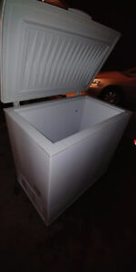 Chest Freezer Heavy Duty Commercial Made by Electrolux