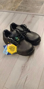 Cofra Work shoes Brand New