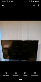 LG UN73 55 inch 4K Smart UHD TV