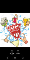 AFFORDABLE SHORT NOTICE SQUEAKY CLEAN HOME SERVICES
