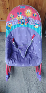 Multiple Baby Items - See pictures
