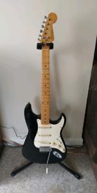 Legend Stratocaster (Aria)