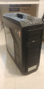 Great Gaming Desktop PC for sale